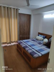 Gallery Cover Image of 1150 Sq.ft 2 BHK Apartment for buy in Sector 77 for 6000000