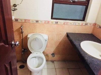 Bathroom Image of PG 5517078 Rajinder Nagar in Rajinder Nagar