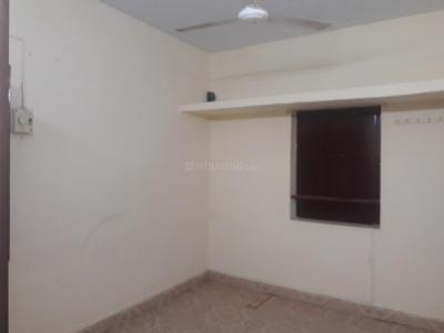 Gallery Cover Image of 550 Sq.ft 1 BHK Apartment for buy in Kodambakkam for 3500000