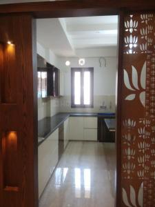Gallery Cover Image of 1604 Sq.ft 4 BHK Apartment for buy in Vasundhara for 8400000