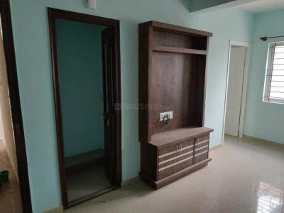 Living Room Image of 3000 Sq.ft 9 BHK Independent House for buy in GCK Serinity Lake View, Bellandur for 15500000