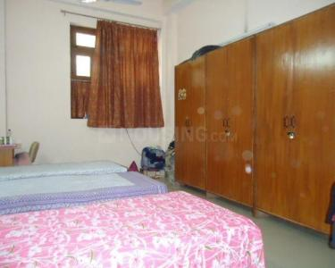 Gallery Cover Image of 400 Sq.ft 1 RK Independent House for rent in Sector 14 for 8000