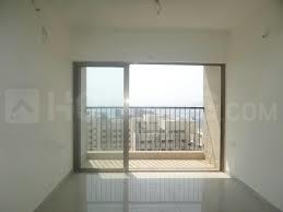 Gallery Cover Image of 965 Sq.ft 2 BHK Apartment for rent in Bhiwandi for 14000