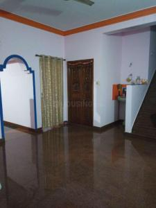 Gallery Cover Image of 2020 Sq.ft 3 BHK Independent House for rent in Vidyaranyapura for 33000