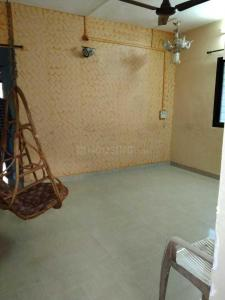 Gallery Cover Image of 900 Sq.ft 2 BHK Independent House for buy in Kothrud for 7500000