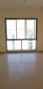 Gallery Cover Image of 1180 Sq.ft 2 BHK Apartment for rent in Goregaon East for 52000