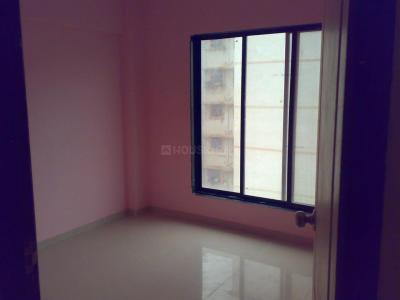 Gallery Cover Image of 450 Sq.ft 1 RK Apartment for rent in Agarwal Peace Heaven, Vasai West for 8000