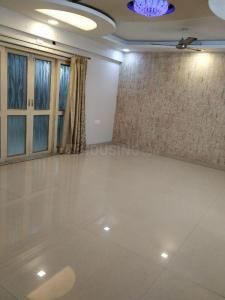 Gallery Cover Image of 3500 Sq.ft 4 BHK Villa for buy in Aundh for 35000000