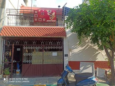 Gallery Cover Image of 1600 Sq.ft 3 BHK Independent House for buy in Rajajinagar for 13000000