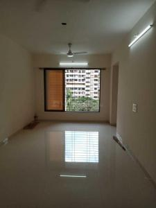 Gallery Cover Image of 810 Sq.ft 2 BHK Apartment for rent in Shilpriya Silicon Enclave, Chembur for 33000