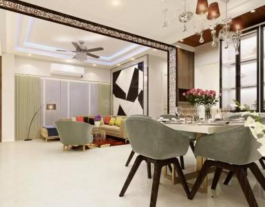 Gallery Cover Image of 5500 Sq.ft 4 BHK Villa for buy in Virar West for 20000000