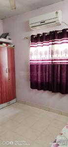 Gallery Cover Image of 1100 Sq.ft 2 BHK Independent Floor for buy in Pimple Gurav for 5000000