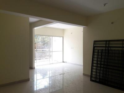 Gallery Cover Image of 1300 Sq.ft 2 BHK Apartment for rent in Fateh Perfect Casa Bella, Nagarbhavi for 25000