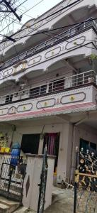 Gallery Cover Image of 1287 Sq.ft 3 BHK Independent House for buy in Chandanagar for 14500000