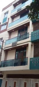 Gallery Cover Image of 6000 Sq.ft 10 BHK Independent House for buy in R. T. Nagar for 26500000