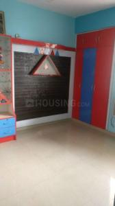 Gallery Cover Image of 1190 Sq.ft 2 BHK Apartment for rent in Angel Mercury, Ahinsa Khand for 12000