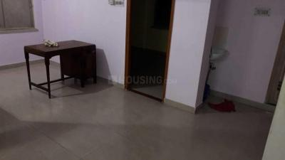 Gallery Cover Image of 730 Sq.ft 2 BHK Apartment for rent in Kendua Apartment, Garia for 14000
