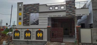 Gallery Cover Image of 1300 Sq.ft 2 BHK Independent House for buy in Rampally for 6500000