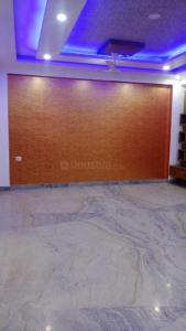 Gallery Cover Image of 1400 Sq.ft 3 BHK Independent Floor for buy in Vaishali for 9000000