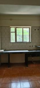 Gallery Cover Image of 750 Sq.ft 2 BHK Apartment for rent in Dhayari for 8500