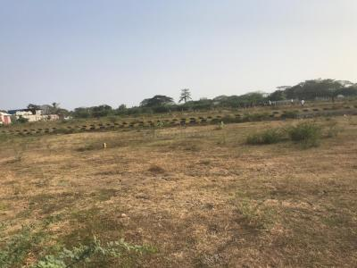 Gallery Cover Image of  Sq.ft Residential Plot for buy in Perungalathur for 480000