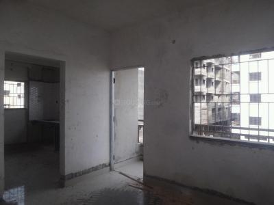 Gallery Cover Image of 600 Sq.ft 1 RK Apartment for rent in Hadapsar for 6000