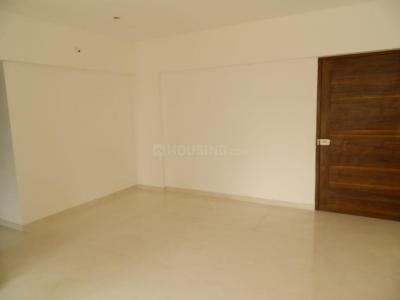 Gallery Cover Image of 980 Sq.ft 3 BHK Apartment for rent in Andheri West for 57000