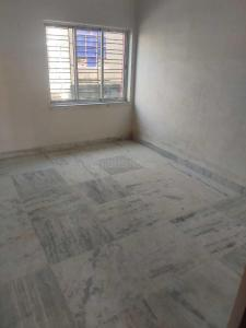 Gallery Cover Image of 810 Sq.ft 3 BHK Apartment for rent in Baguihati for 14000