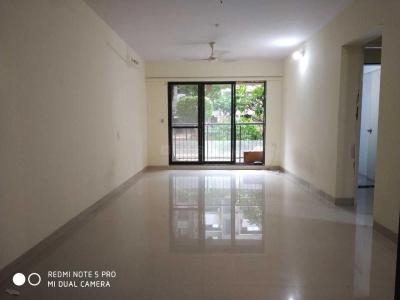 Gallery Cover Image of 1050 Sq.ft 2 BHK Apartment for rent in Kohinoor City Phase I, Kurla West for 42000