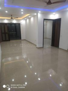 Gallery Cover Image of 1980 Sq.ft 3 BHK Independent Floor for buy in Ansal Sushant Floors, Sector 57 for 10000000