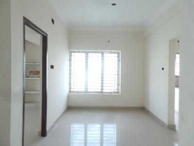Gallery Cover Image of 1192 Sq.ft 3 BHK Apartment for buy in Kundrathur for 4172000