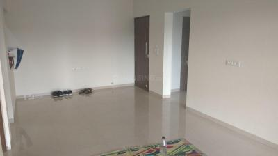 Gallery Cover Image of 1000 Sq.ft 2 BHK Apartment for rent in Bhugaon for 12000