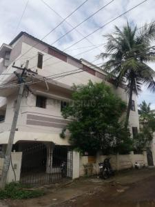 Gallery Cover Image of 3600 Sq.ft 3 BHK Independent House for buy in Virugambakkam for 32500000