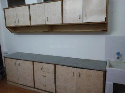 Kitchen Image of Syed in Shivaji Nagar