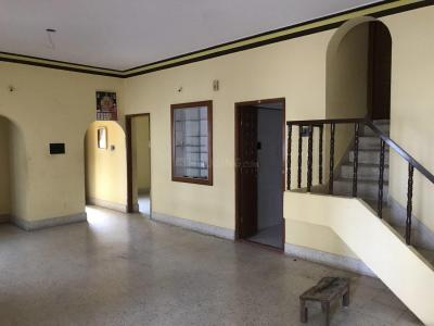 Gallery Cover Image of 1000 Sq.ft 2 BHK Independent Floor for rent in Konanakunte for 12000
