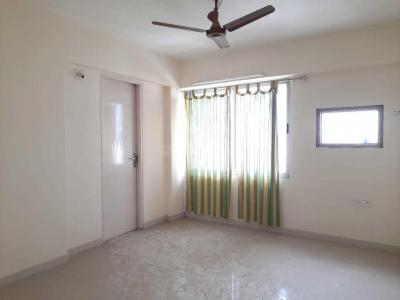 Gallery Cover Image of 2520 Sq.ft 4 BHK Apartment for rent in Satellite for 38000