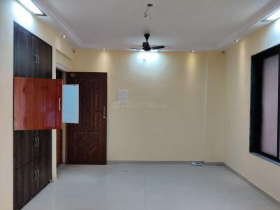 Gallery Cover Image of 900 Sq.ft 2 BHK Apartment for buy in Serenity Gardens, Vasai East for 4800000