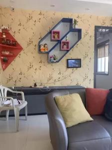 Gallery Cover Image of 2600 Sq.ft 3 BHK Independent Floor for buy in Begumpet for 27500000