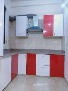 Gallery Cover Image of 478 Sq.ft 1 BHK Apartment for buy in Noida Extension for 1375000