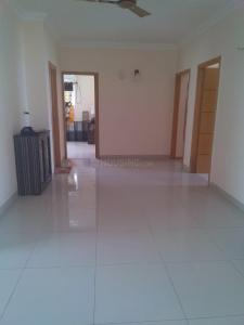 Gallery Cover Image of 1560 Sq.ft 3 BHK Apartment for rent in Padur for 27000