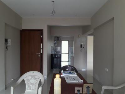 Gallery Cover Image of 1150 Sq.ft 2 BHK Apartment for rent in Malad West for 38000
