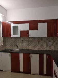 Gallery Cover Image of 1700 Sq.ft 3 BHK Apartment for buy in Appaswamy Platina, Porur for 13800000