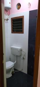 Bathroom Image of Shrava Home in Chromepet
