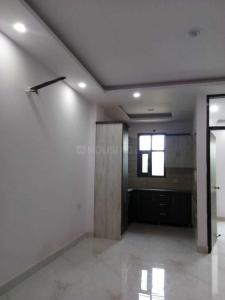 Gallery Cover Image of 650 Sq.ft 2 BHK Independent Floor for buy in Sector 8 Dwarka for 5500000