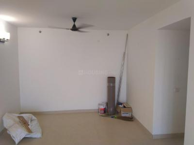 Gallery Cover Image of 1535 Sq.ft 3 BHK Apartment for rent in Sector 33 for 28000