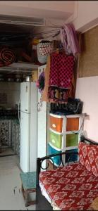 Gallery Cover Image of 180 Sq.ft 1 RK Independent House for buy in Mazgaon for 5000000