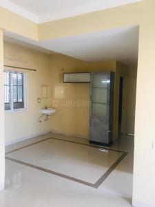 Gallery Cover Image of 1500 Sq.ft 3 BHK Apartment for rent in Kamalaprasad Nagar for 22000