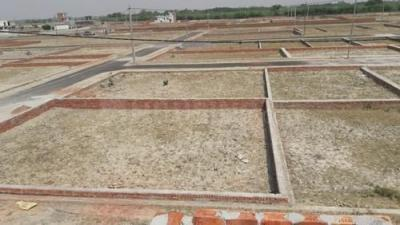 4000 Sq.ft Residential Plot for Sale in Rambag, Indore