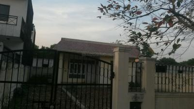 288 Sq.ft Residential Plot for Sale in Sector 31, Greater Noida