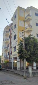 Gallery Cover Image of 637 Sq.ft 1 BHK Apartment for buy in Olpad for 637000